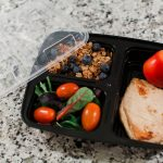 The Best 3 Compartment Containers Reviewed