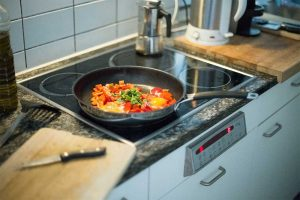 Essential Kitchen Accessories for Meal Prep and Weight Loss