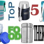 5 Popular Food Thermos for Under $25