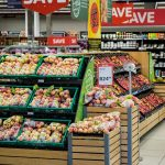 Grocery List Tips for Easy and Effective Shopping