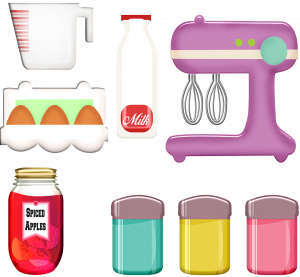 5 Basic Kitchen Essentials Everyone Should Own